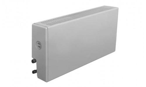 Конвектор «Универсал» КСК 20С-1000 К(П)