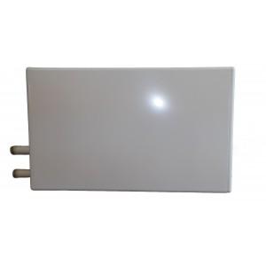 Конвектор «Универсал» КСК 20М-1180 К(П)