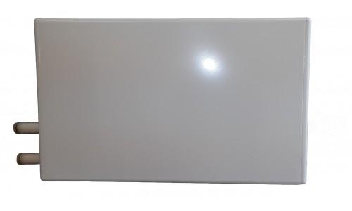 Конвектор «Универсал» КСК 20М-400 К(П)