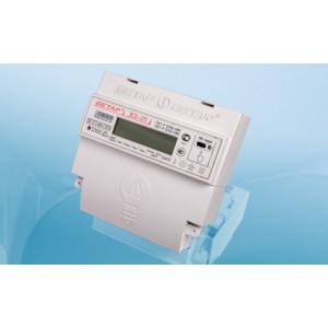 Электросчетчик ЭСО-211.1ALR1Q с интерфейсом RS-485