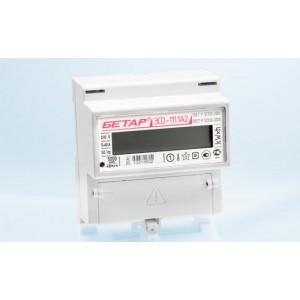 Электросчетчик ЭСО-111.1А2