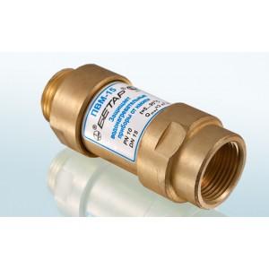 Преобразователь воды магнитный ПВМ-15