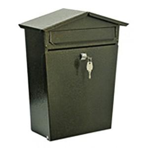 Ящик почтовый индивидуальный ШАП (д)